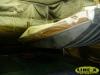 boats_aluminum_line-x00092