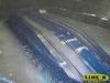boats_aluminum_line-x00096