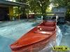boats_aluminum_line-x00099