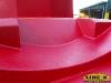 boats_aluminum_line-x00107