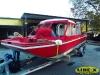 boats_aluminum_line-x00108