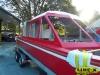 boats_aluminum_line-x00109