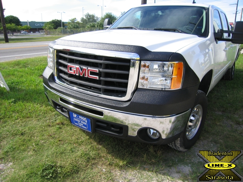 commercial-vehicles00008