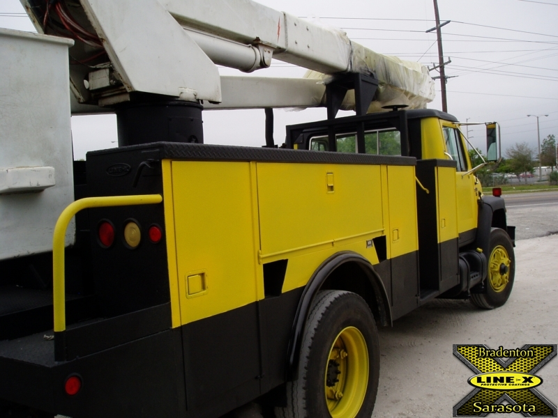 commercial-vehicles00020