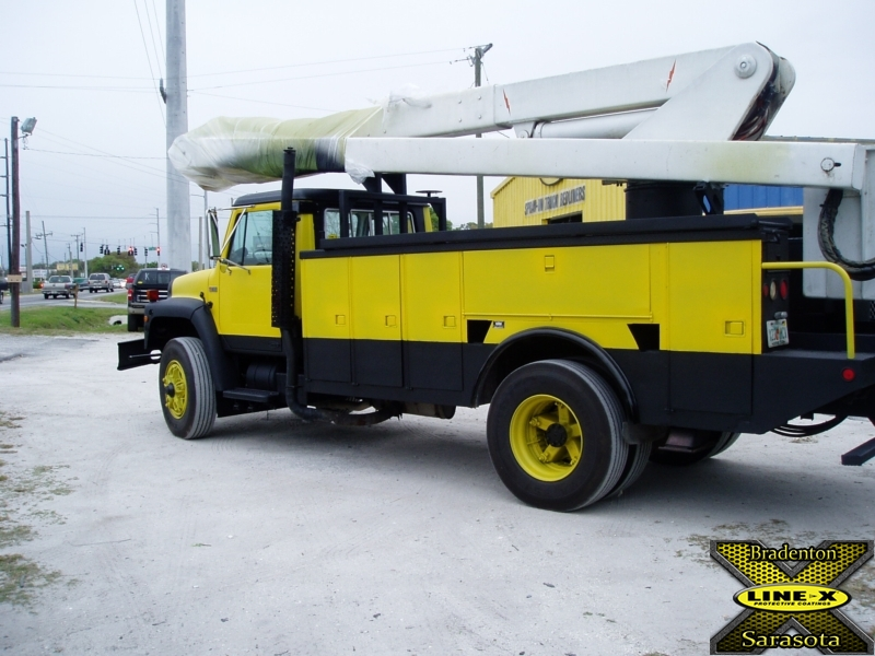 commercial-vehicles00021