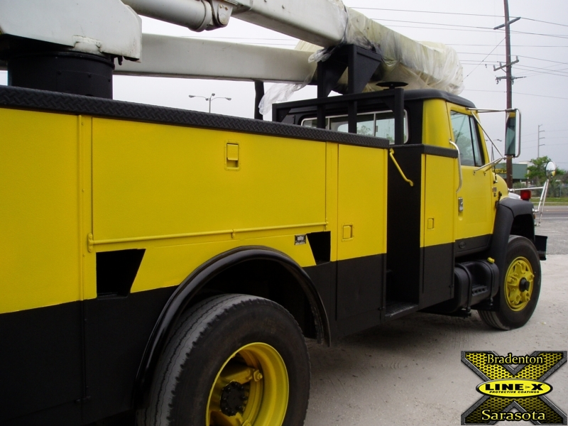commercial-vehicles00022
