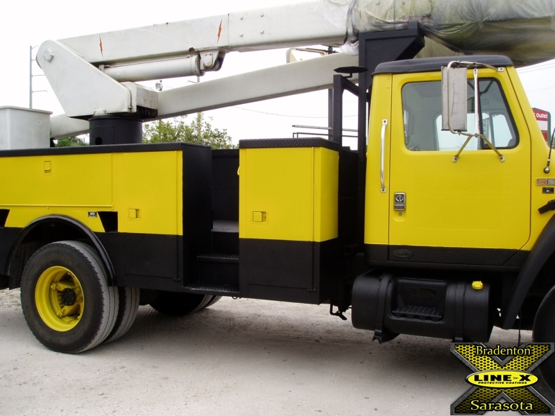 commercial-vehicles00024