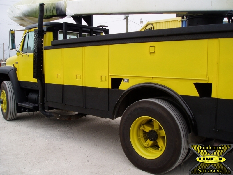 commercial-vehicles00025