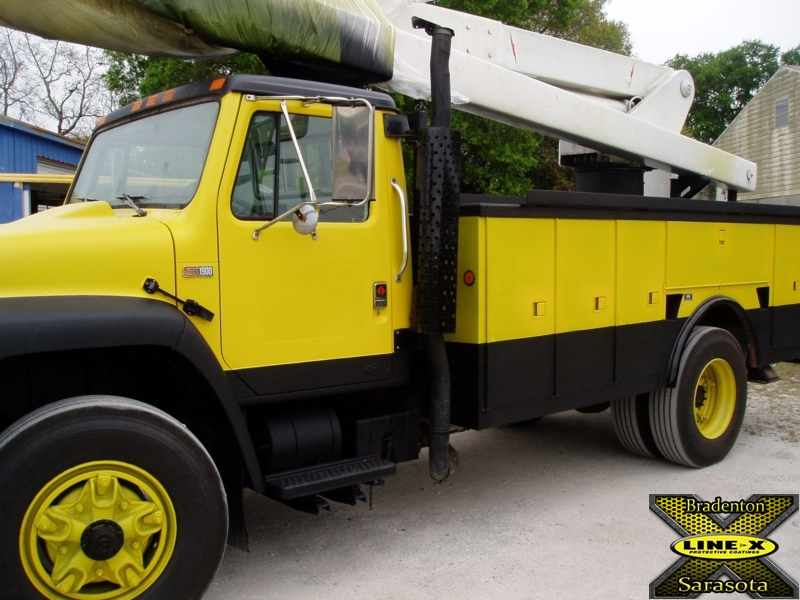 commercial-vehicles00026