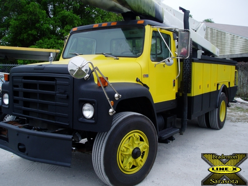 commercial-vehicles00027
