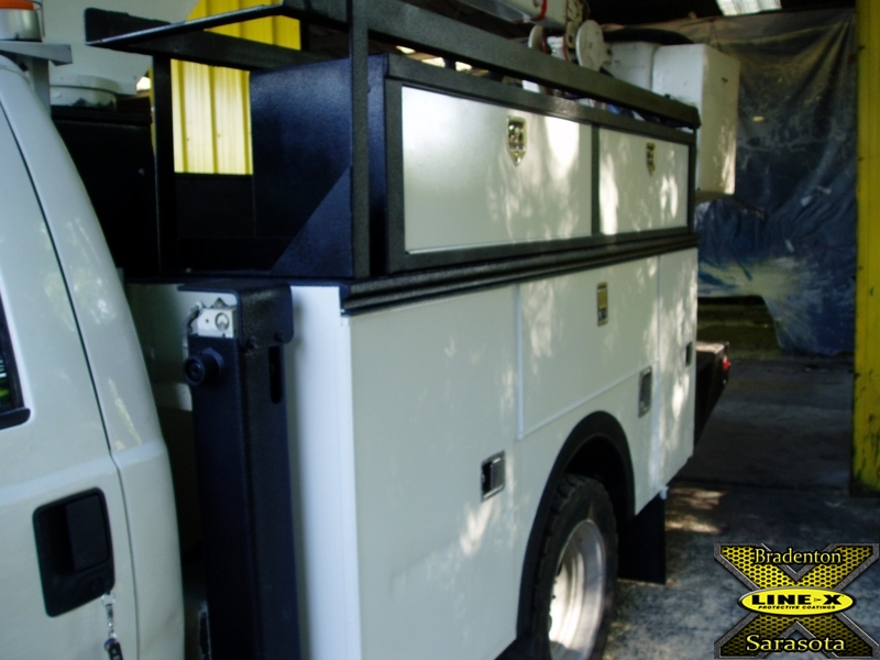 commercial-vehicles00039