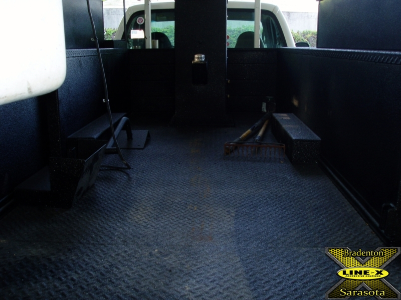 commercial-vehicles00040