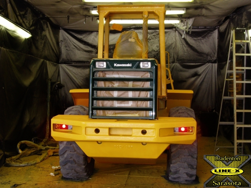 commercial-vehicles00048