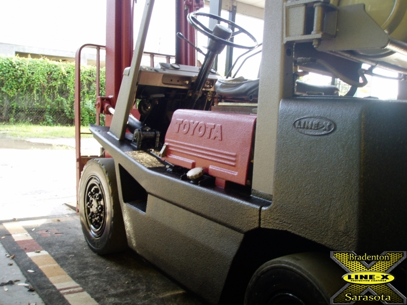commercial-vehicles00065