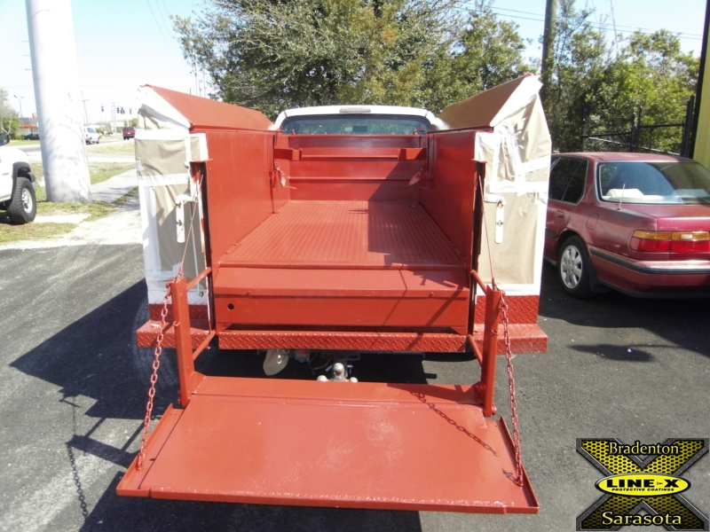 commercial-vehicles00094