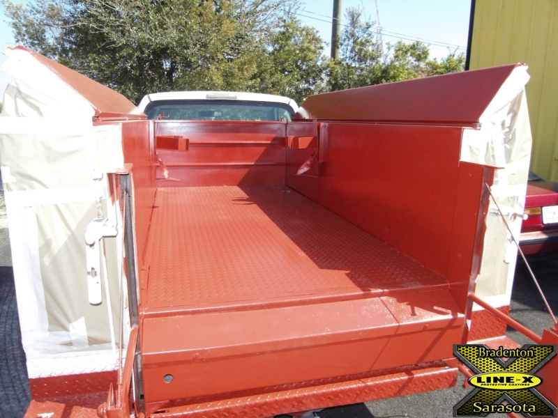commercial-vehicles00095