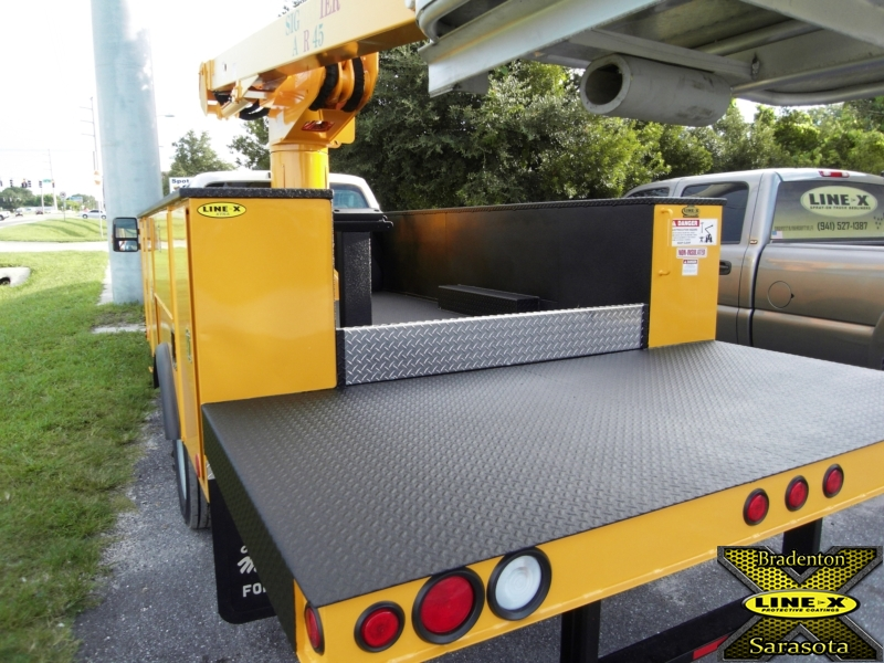 commercial-vehicles00112
