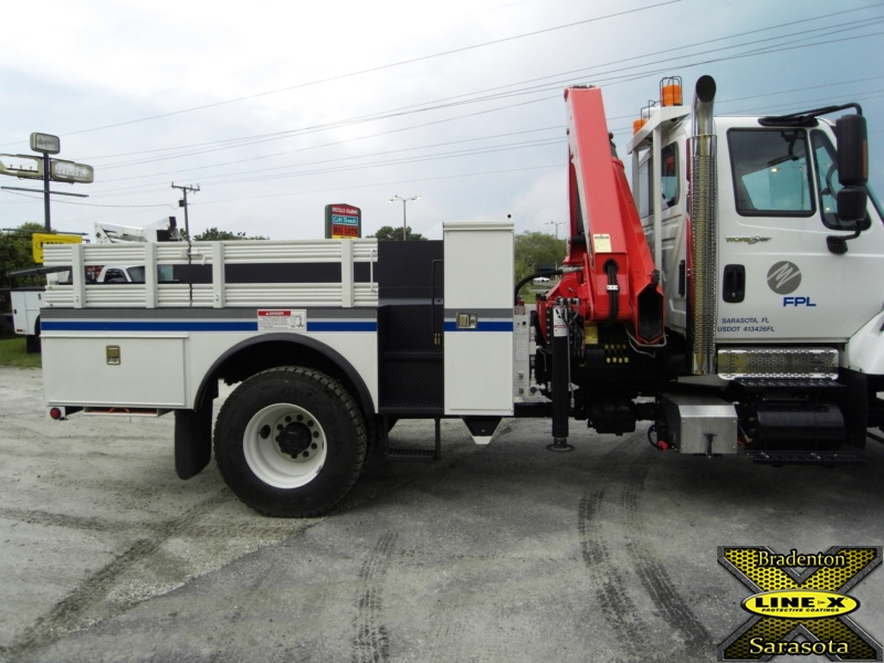 commercial-vehicles00118