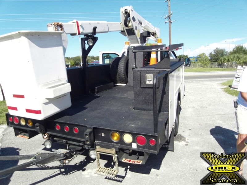 commercial-vehicles00119