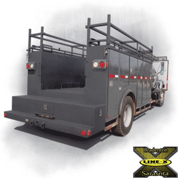 commercial-vehicles00121