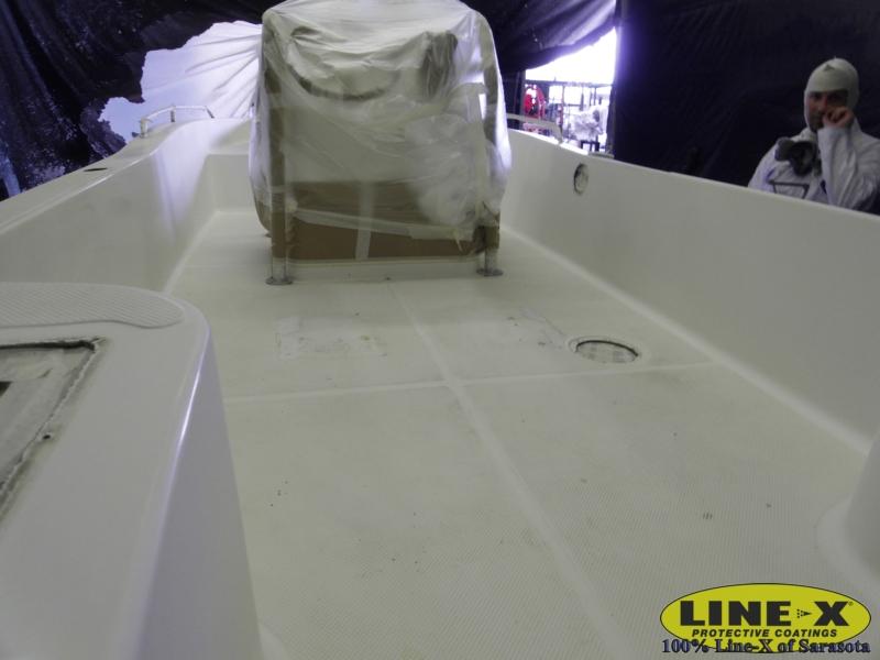 boats_fiberglass_line-x00003