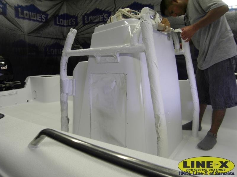 boats_fiberglass_line-x00006