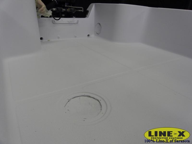 boats_fiberglass_line-x00010
