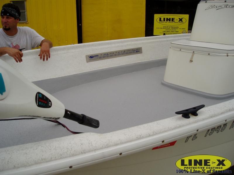 boats_fiberglass_line-x00017