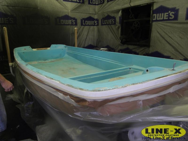 boats_fiberglass_line-x00031