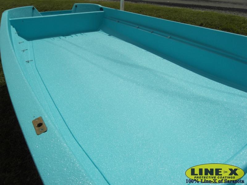 boats_fiberglass_line-x00048