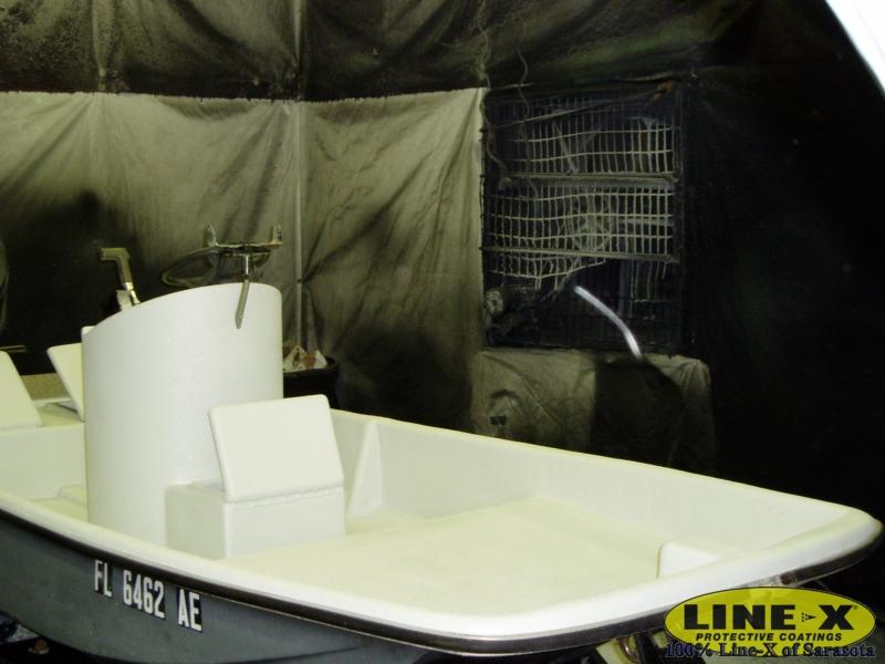 boats_fiberglass_line-x00051