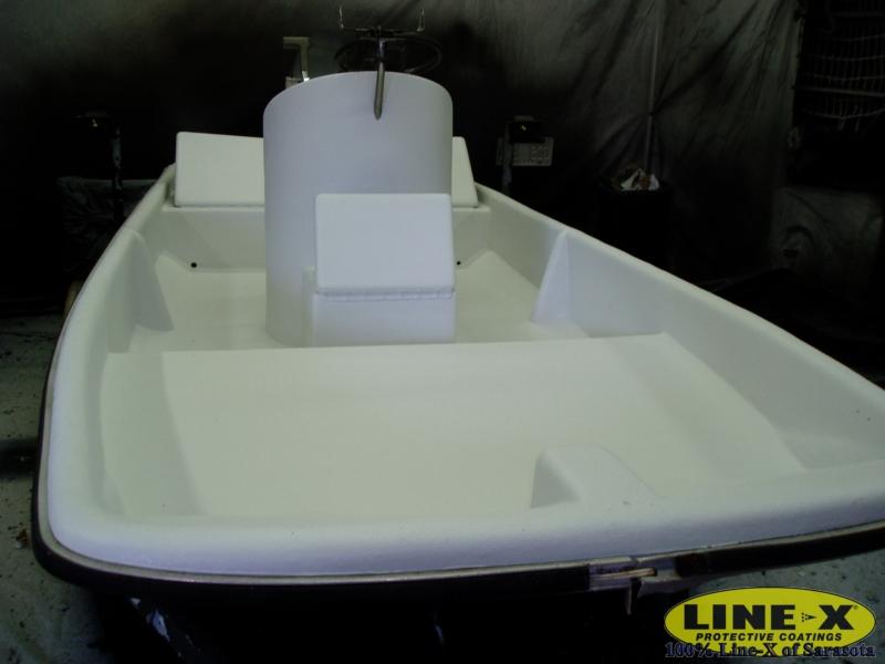 boats_fiberglass_line-x00052