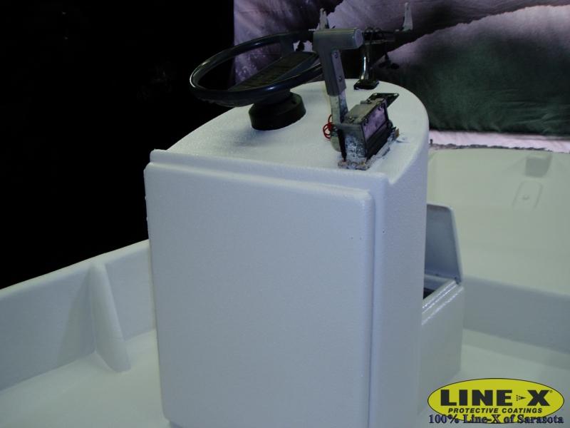 boats_fiberglass_line-x00056