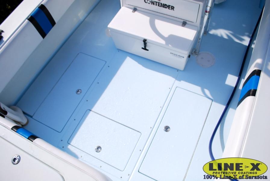boats_fiberglass_line-x00062