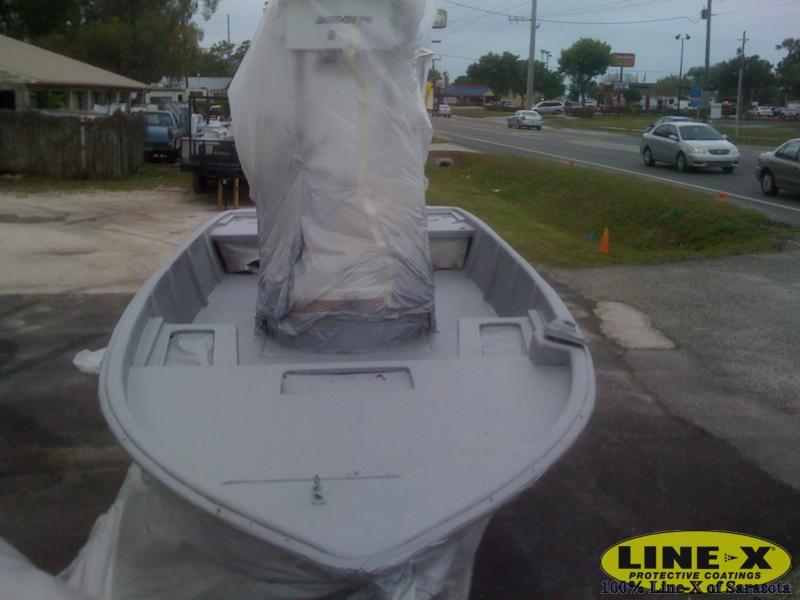 boats_fiberglass_line-x00086