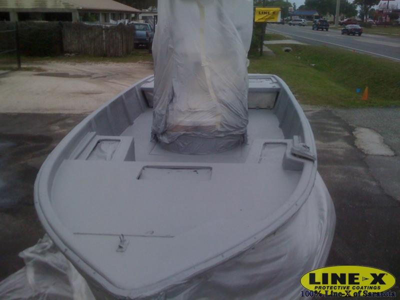 boats_fiberglass_line-x00087