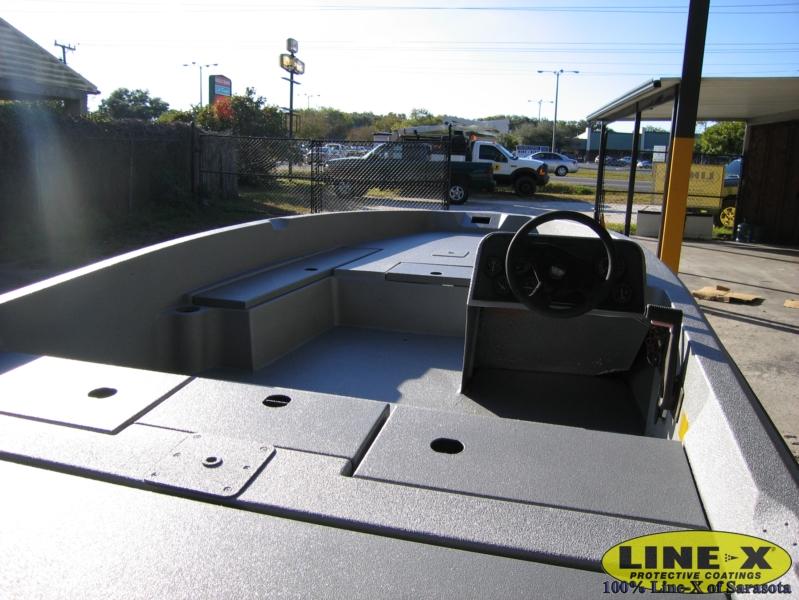 boats_fiberglass_line-x00094