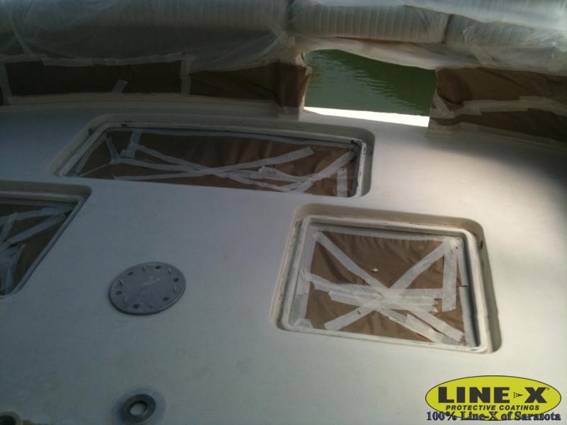 boats_fiberglass_line-x00096