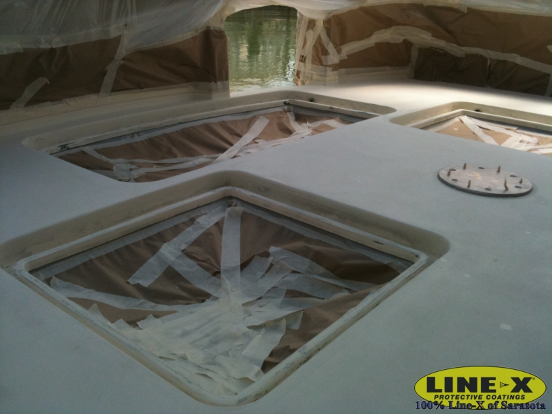 boats_fiberglass_line-x00100