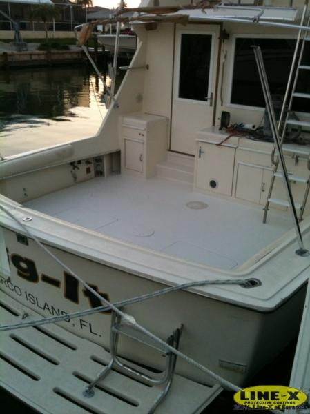 boats_fiberglass_line-x00105