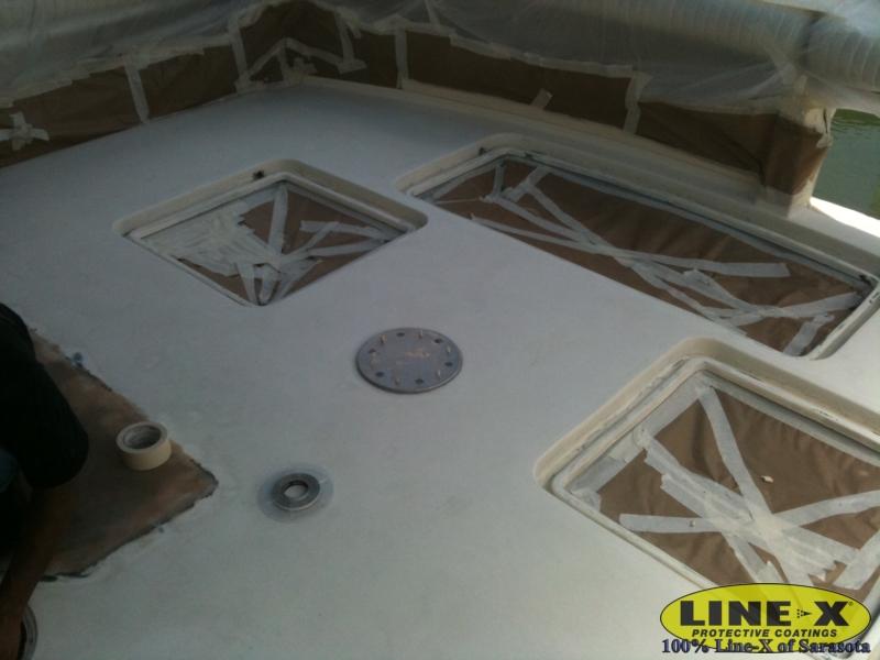 boats_fiberglass_line-x00106
