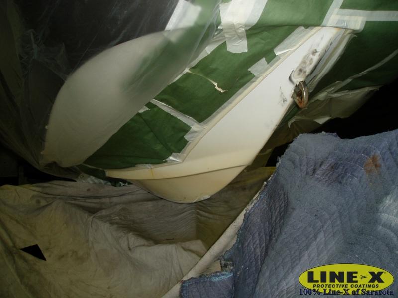 boats_fiberglass_line-x00108