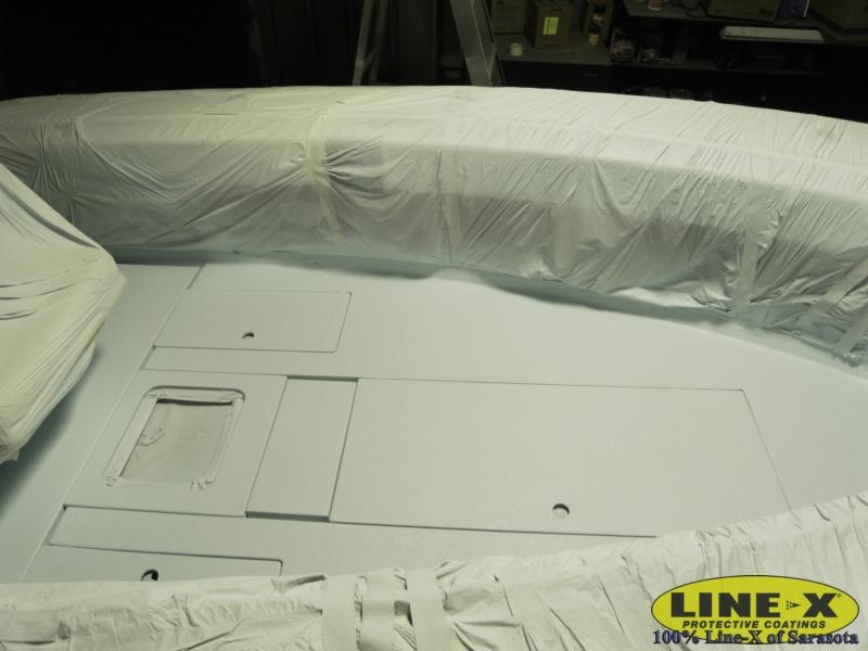 boats_fiberglass_line-x00111