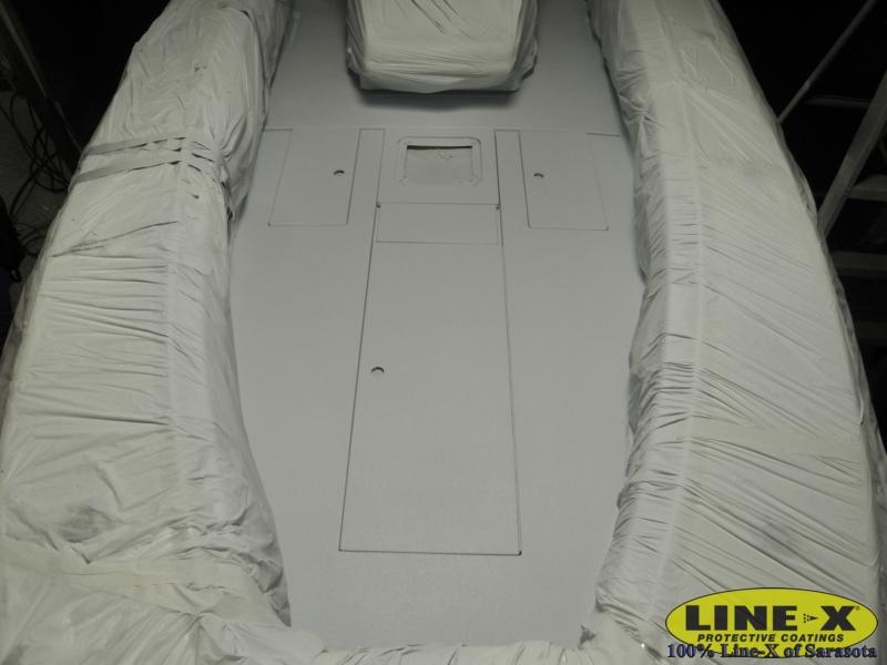 boats_fiberglass_line-x00113