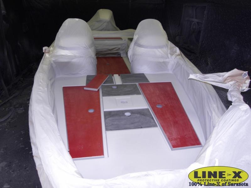 boats_fiberglass_line-x00115