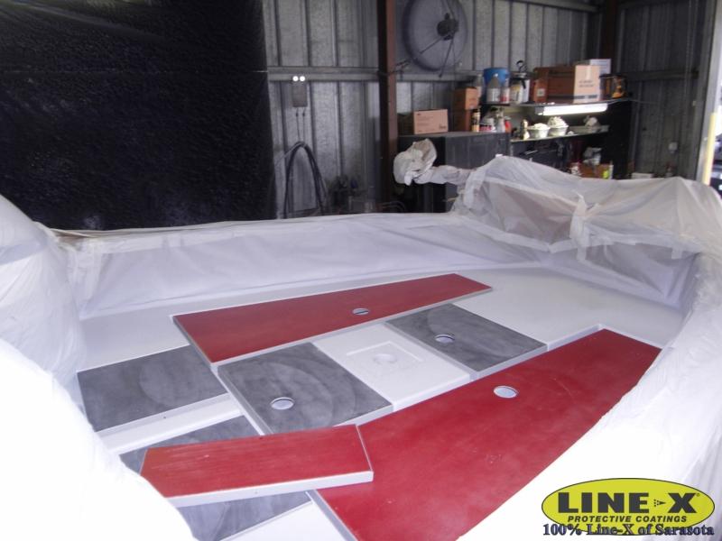 boats_fiberglass_line-x00118
