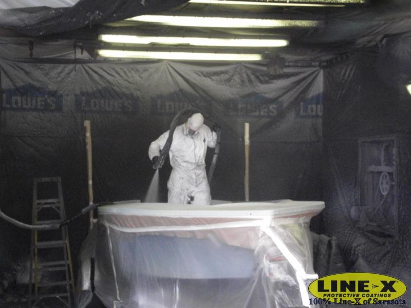 boats_fiberglass_line-x00119