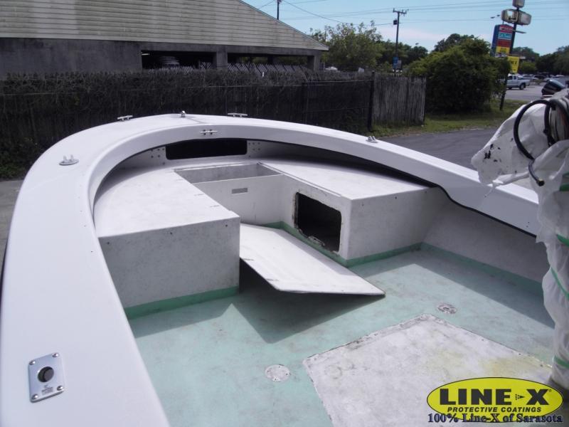 boats_fiberglass_line-x00122