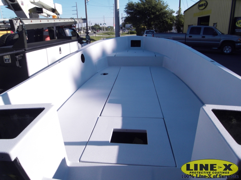 boats_fiberglass_line-x00132