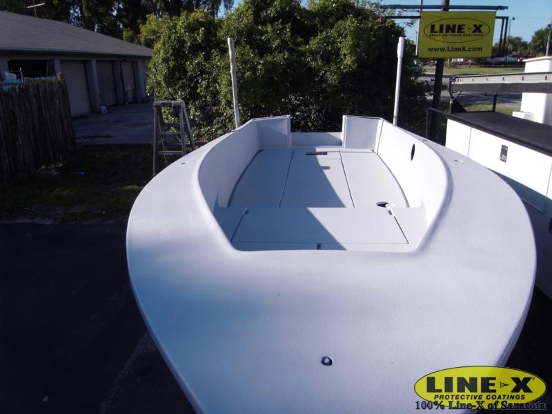 boats_fiberglass_line-x00134